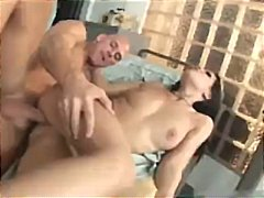 rebeca gets fucked by ... video