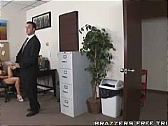 oral, workout, office