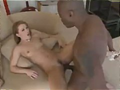 Babe Inari Vachs gets ... video