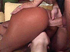 cumshot, sex, ass, oral, anal, threesome