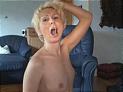 blowjob, german, sex, cumshot