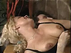 Classic german MILF preview