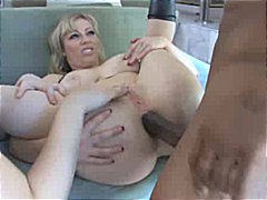 Nuvid Movie:These Sluts Love Cock In Their...