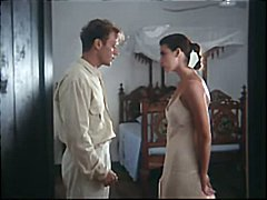 Rocco Siffredi from Ta... video