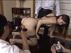 See: japanese wife