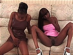 Chocolate Sisters Love... video