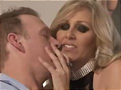 Julia Ann  Alexis Texas video