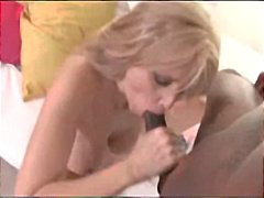 blowjob, japanese, big tits, interracial, ass, fingering, blonde, pornstar