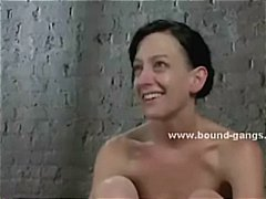 double, group, anal, deepthroat,