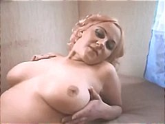 homemade, blond, boobs,