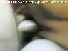 Tube8 - Desi Couple Kasum Raju Fucking