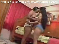 Tube8 - Indian Fat Aunties Bedroom Lesbian SEx Video