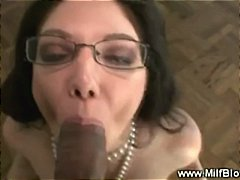 blowjob, mommy,