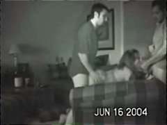 Tube8 Movie:Husband films while his wife f...