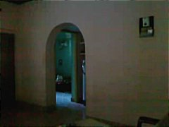 Tube8 Movie:hidden cam of my mom walking a...