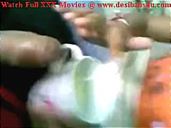 Indian Wife Loving Cre... video