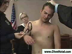 handjob, cfnm, amateurs, reality,