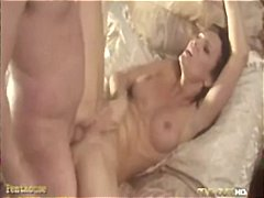 Penthouse babes cumsho... video