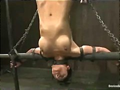 submission, tied,