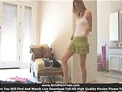 Misty most beautiful p... - Tube8