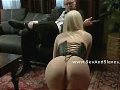 rough sex, anal, ext, bdsm bondage