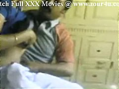Tube8 - Indian Husband Fucking Maid Servant In The Abscence Of Wife