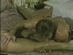 Erotic Female Muscle W... video