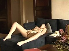 Alone, Horny  Insatiable HD