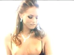 Tube8 Movie:Sexy Tori Black