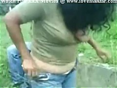 Tube8 Movie:Indian Couple Fucking In Publi...
