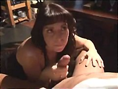 blowjob fac, big boobs, sex
