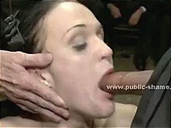 spanking, group, public, bond, sex