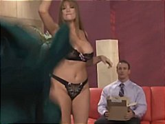 darla crane, hot, your, moms