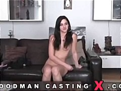 Tube8 Movie:Amirah Adara