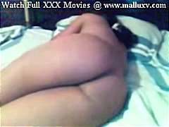 Tube8 Movie:desi indian babe showing her h...