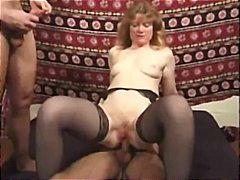 anal, french, cougar,