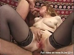 anal, french, sodomise, amateur 5xbe