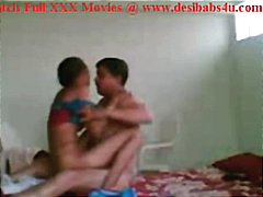 Indian Village Desi Co... video