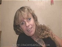 See: Crackhead talks about ...