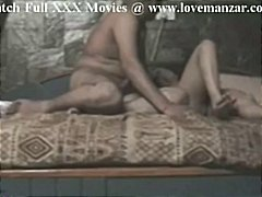 indian, sextape,