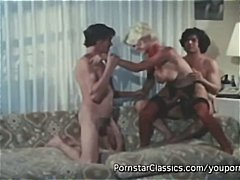 Classic porn king John... preview