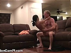 brunette, reality, pussy,