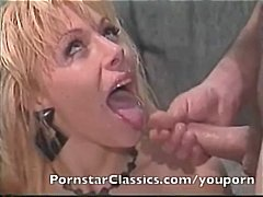 cumming, facials, big boob, cum