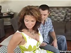 Tube8 - Deauxma Fucks Young Cock and Squeals From Anal Orgasm