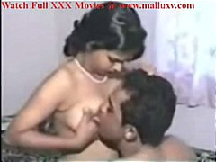Tube8 - Indian Desi South Indian Couple Fucking Very Hard