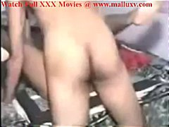 Indian Desi South Indi... video