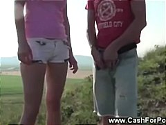 Amateur couple sex exc...