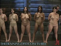 fuck, training, sexgame, slave, submissive