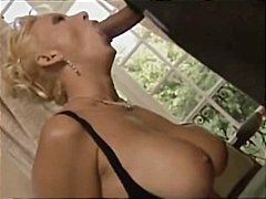 big boobs mature gets anal ... xoo5.com