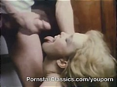 cumming, facial cumshot, pornstar,